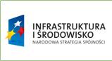 Infrastruktura i Środowisko