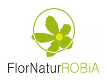 FlorNatur ROBiA